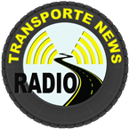 TRANSPORTE NEWS RADIO Business News