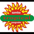 Rádio 104 (Tropical Web) Pagode