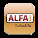 Radio M - Silkeborg Hot AC