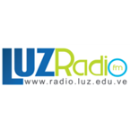 LUZ Radio Maracaibo Educational