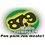 Rádio Formosa Fm Community