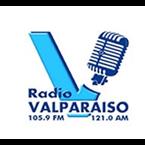 Radio Valparaiso FM Spanish Talk