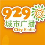 Xinjiang City Radio Business