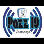 PAZZ 19 RADIO INDRAMAYU Top 40/Pop