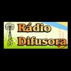 Rádio Difusora 1450 AM Sertanejo Pop