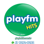 Rádio Play FM Hits