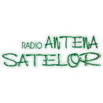 Radio Antena Satelor Romanian Talk