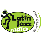 Radio Latin Jazz Mexico Variety
