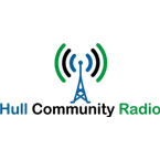Hull Community Radio Community
