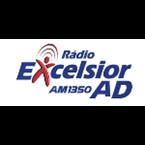 Rádio Excelsior AD Evangélica
