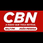 Radio CBN (Joao Pessoa) National News