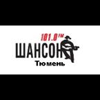 Radio Chanson Tyumen Variety