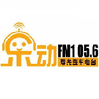 Shouguang Auto Radio Traffic