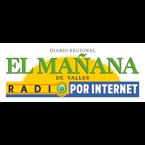 Radio El Manana De Valles Variety