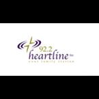 Radio Heartline Bali FM Asian Talk
