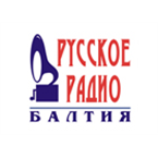 Russkoje Radio Baltija News