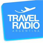 Argentina Travel Radio Chill