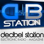 Decibel Station - Club Sound DJ
