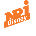 Disney Channel Web Radio avec NRJ Children`s Music