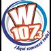 W107 Reggaeton