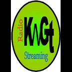 KWGT FM Top 40/Pop