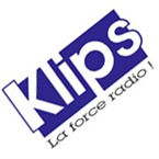 KLIPS FM