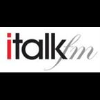 iTalk FM Sports Talk & News