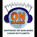 On Radio Oldies