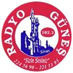 Gunes FM Islamic Talk