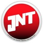 Jnt Radio Variety