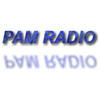 PAM Radio Oldies