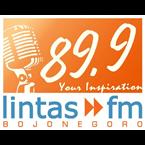 Lintas FM