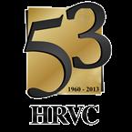 HRVC Radio Community