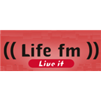 Life FM Christian Contemporary