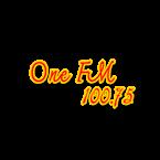 One FM Variety