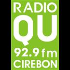 RADIO-QU Religious