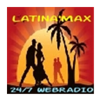 Latina Max Reggaeton
