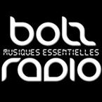 Bolz Radio Electronic