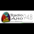 Radio Alto