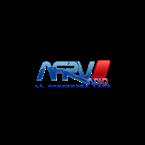 AFRV RADIO Rock