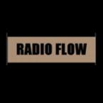 Radio Flow Hip Hop