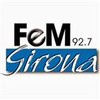 FeM Girona