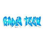 Radio Teen
