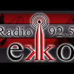 Radio Ekko