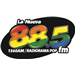 La Nueva 88.5 Top 40/Pop