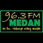 Medan FM Variety