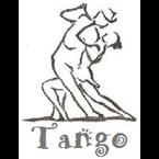 Radio Tango Tango