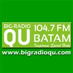 Big RadioQu