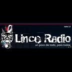 Lince Radio Spanish Music