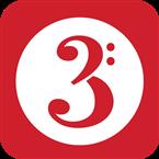 BBC Radio 3 Classical
